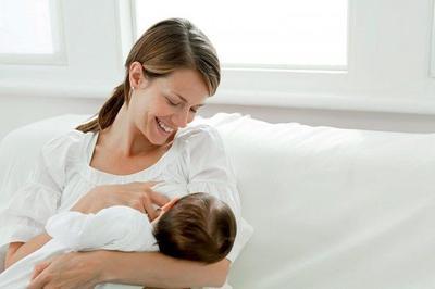 Cari Tahu Yuk, Bolehkah Bayi Prematur Diberi Susu Formula?