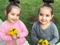 Wow, Ternyata Ini Mitos dan Fakta dari Anak Kembar yang Mungkin Belum Kamu Ketahui!