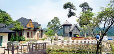 Seru dan Menyenangkan, Ini Dia 5 Tempat Berlibur Terbaik di Bandung!
