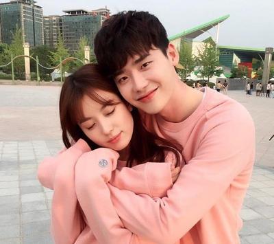 Setuju Enggak Kalau 4 Pasangan Drama Korea Ini Paling Bikin Baper? Cek Yuk!