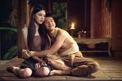 4 Film Thailand Ini Pasti Akan Membuat Kamu Sulit untuk Berhenti Tertawa Ngakak