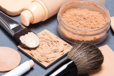Kandungan Astaxanthin Andalan Mazaya Cosmetics