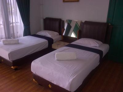 Bonita Resort