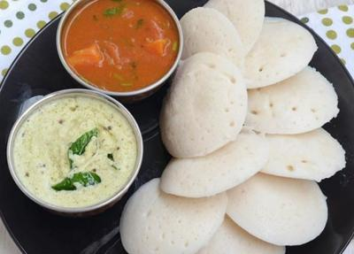 Yum! Ini Dia 5 Makanan Terenak Khas India yang Wajib Kamu Coba!