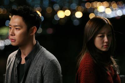 Cinta Pertama Hingga Putus Hubungan, Lagu Korea Ini Dijamin Bisa Menyentuh Hatimu!