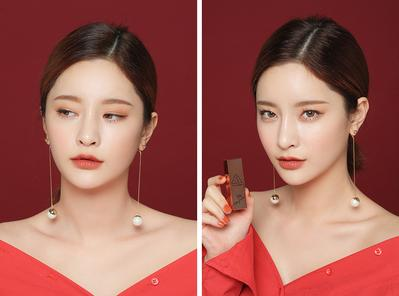 Harus Coba! Produk Skincare Korea Ini Mampu Atasi Pori-pori Besar Kamu dan Bikin Mulus, Lho