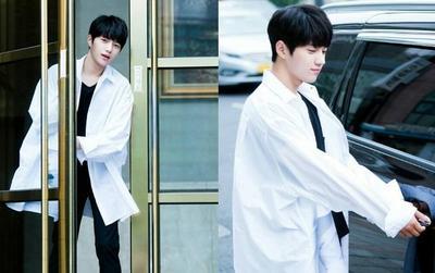 Ini 5 Member Boyband Korea dengan Wajah Paling Imut dan Bikin Gemas, Penasaran?
