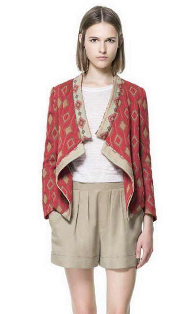 Outer Batik: For Everyday Look