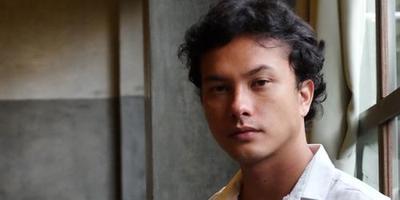 Berwajah Tampan, Deretan Artis Indonesia Ini Ternyata Masih Single Lho!