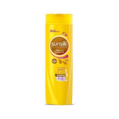 Sunsilk Soft and Smooth Shampoo