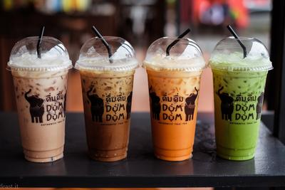 #FORUM Thai Tea Favorit Kamu apa?