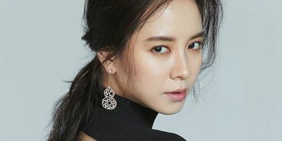 Psst! Inilah 6 Wanita Cantik Asal Korea Selatan yang Akan Membuatmu Terpukau