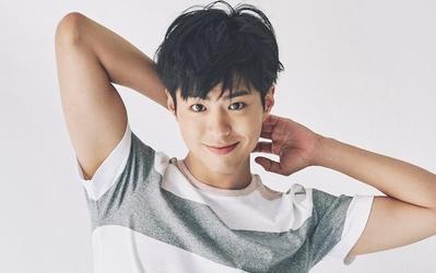 Ladies, Setuju Enggak Kalau Ini 5 Aktor Korea Berwajah Imut yang Bisa Bikin Kamu Gemas