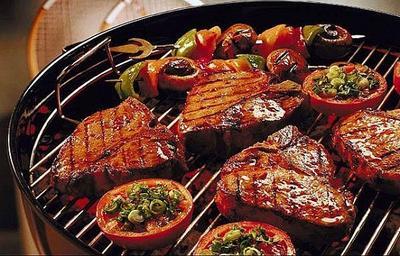 Ciptakan Daging Barbeque Terbaik Kamu dengan Resep Andalan yang Satu Ini