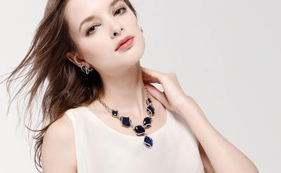 Ingin Perhiasan Emas Seperti Baru Lagi? Yuk, Simak Tips Mudah dan Cepatnya Berikut