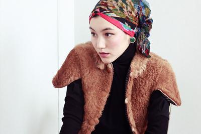 Ini Dia Empat Fashion Hijab Bloggers yang Bisa Kamu Jadikan Inspirasi!