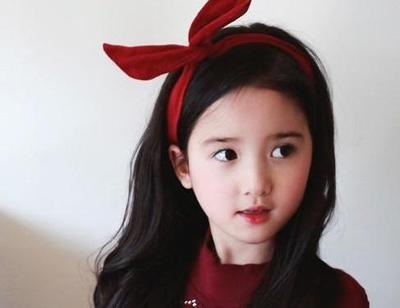 5 Gaya Rambut untuk Anak Perempuan, Dijamin Bikin Kamu Gemas Banget!