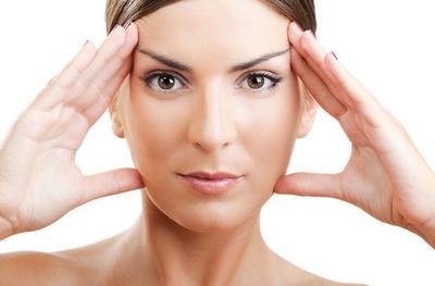 Bisakah Mengatasi Masalah Jerawat dengan Serum Wajah?