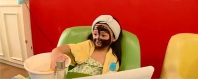 Bahaya Bahan Kimia dalam Produk Perawatan Salon