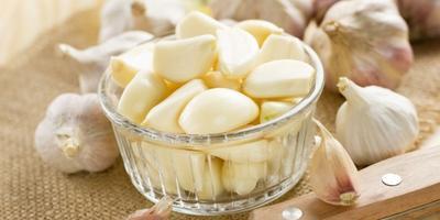 3 Obat Tradisional Berikut Ampuh Redakan Sakit Gigi Saat Hamil Lho!