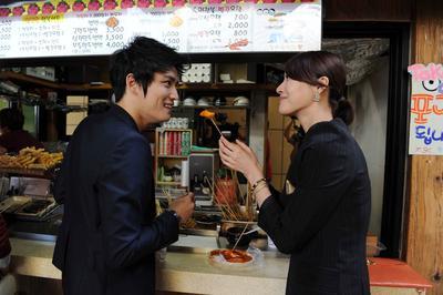 Menarik! Beberapa Menu Sarapan Orang Korea yang Sering Muncul di K-Drama