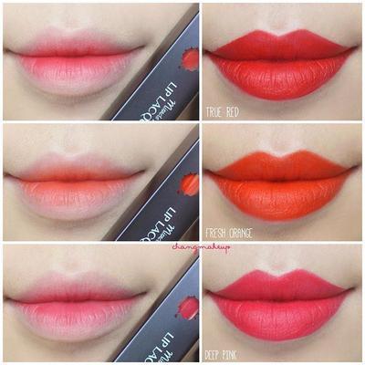 5 Manfaat Lipstick Ini Pasti Akan Membuat Kamu Menggunakannya Setiap Saat!
