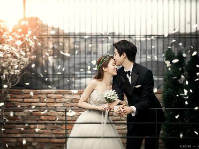 Selain Lagu Jazz dan Klasik, Lagu Pop Ini Cocok dan Romantis Banget Jadi Lagu Pernikahan