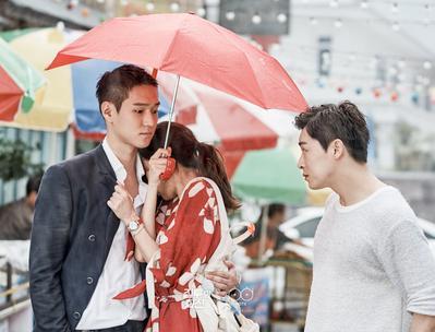 Wajib Tonton! Ini 4 Drama Komedi Romantis Korea yang Menghibur dan Bikin Ketagihan Seharian