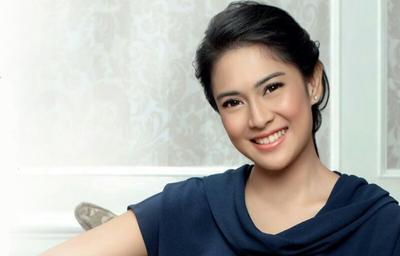 Psst, Ternyata Ini Dia Rahasia Kulit Cantik dan Cerah Wanita Indonesia Zaman Dahulu