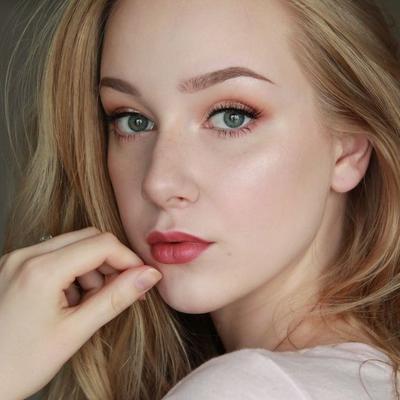 Ini Dia Tips Jitu Memilih Lipstick Sesuai Warna Bibir Kamu!