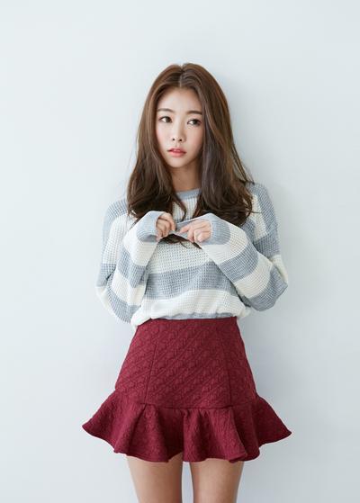 Sweet Sweater!