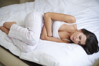 Ladies, Cukup Lakukan 3 Olahraga Ini untuk Meredakan Nyeri Menstruasi yang Mengganggu!
