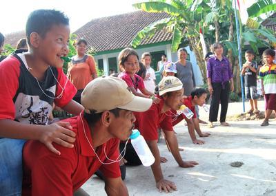 Speechless! Inilah 3 Lomba 17 Agustus Paling Unik di Indonesia yang Belum Diketahui Banyak Orang