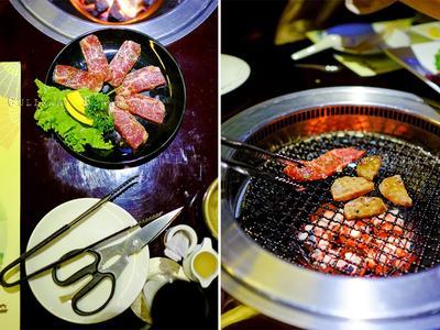 3 Rekomendasi Restoran BBQ Ala Jepang Yang Wajib Dikunjungi