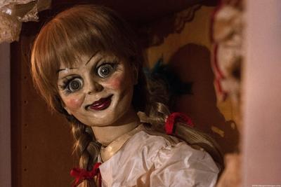 5 Film Horor Boneka Paling Menakutkan yang Sukses Bikin Kamu Menjerit!