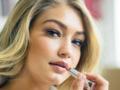 Ini Dia Rekomendasi Warna Lipstik Terbaik untuk Kulit Kuning Langsat