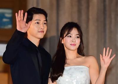 Intip 3 Tren Ide Make Up Natural dan Fresh Ala Selebriti Korea untuk Hari Pernikahan