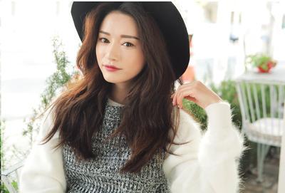 Percayalah, Skin Care Korea Ini Bisa Mengusir Bekas Jerawat Pada Wajahmu Lho!