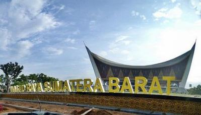 Ingin Wisata Religi ke Pulau Sumatra? Ini 5 Masjid yang Wajib Kamu Kunjungi