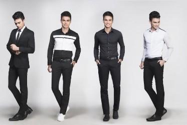 Kamu Tak Akan Menyangka, 5 Brand Fashion Terkenal Ini Ternyata Produk Asli Indonesia, Lho!
