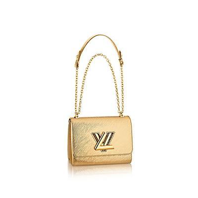 Louis Vuitton Twist PM