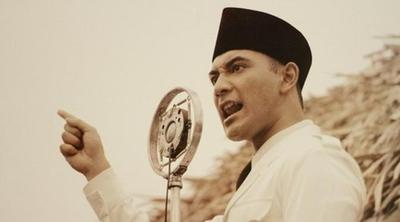 Bangkitkan Rasa Nasionalisme dengan 7 Film Indonesia Berikut Ini!
