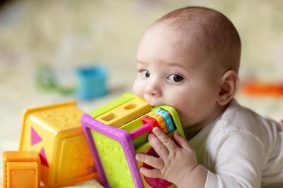 Jangan Sampai Salah Memilih! Ini Jenis Mainan yang Bermanfaat untuk Tumbuh Kembang Anak!