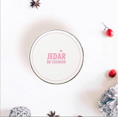 Jedar Cosmetic: Produk Skin Care dan Make Up ala Jessica Iskandar yang Menarik untuk Dicoba!