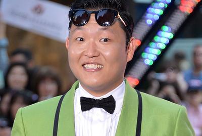 Waduh! 4 Artis Korea Ini Ternyata Pernah Terjerat Kasus Narkoba Lho