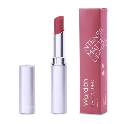 Ternyata 5 Warna Lipstik Wardah yang Cocok untuk Kulit Sawo Matang Ini Lagi Hits Lho!