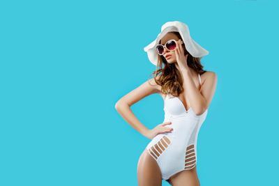 8. Perlunya Rotasi Baju Renang