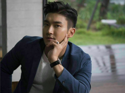Wow! Ternyata 5 Artis Korea Terkenal Ini Sudah Kaya dari Lahir, Ladies