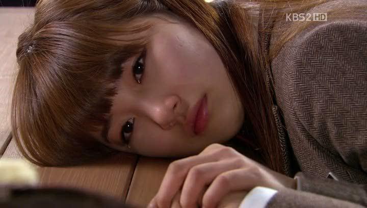 lagu ost drama korea sedih ini benar benar menyayat hati sampai
