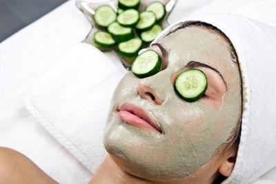 Waspada! Segera Hentikan Penggunaan Skin Care Jika Muncul Gejala Berikut Pada Kulit